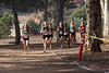2009_CIF-Finals_D4Girls_005.JPG