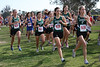 2009_CIF-Finals_D4Girls_004.JPG