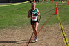 2009_CIF-Finals_D4Girls_012.JPG