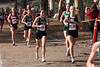 2009_CIF-Finals_D4Girls_007.JPG