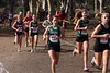 2009_CIF-Finals_D4Girls_008.JPG