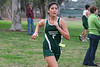 2009_League-XC_Finals_BD_059.JPG