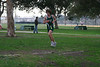 2009_League-XC_Finals_BD_108.JPG