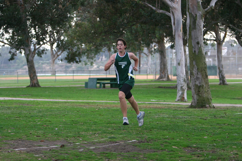 2009_League-XC_Finals_BD_114.JPG
