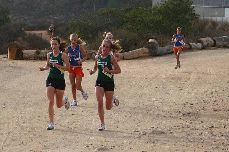 2009_League-XC_Finals_BD_025.JPG