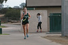 2009_League-XC_Finals_BD_045.JPG