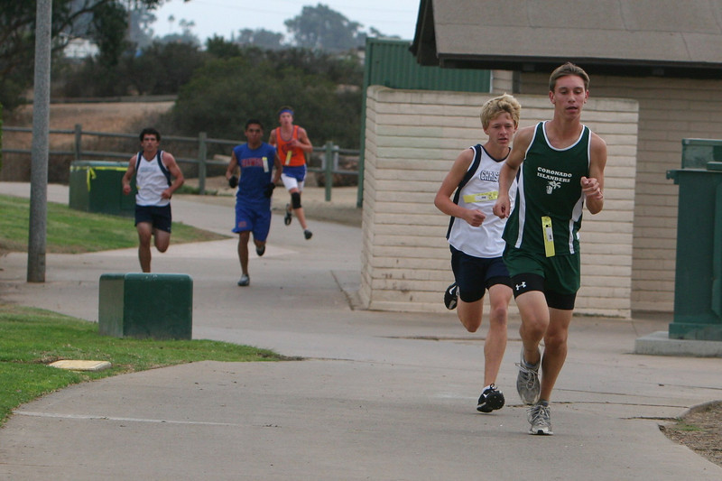 2009_League-XC_Finals_BD_071.JPG