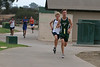2009_League-XC_Finals_BD_072.JPG