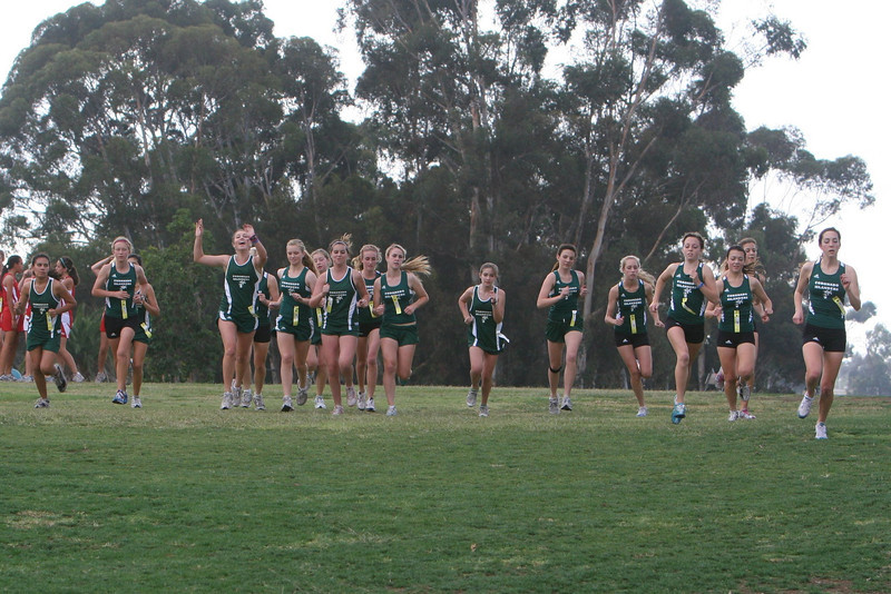 2009_League-XC_Finals_BD_003.JPG
