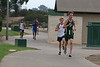 2009_League-XC_Finals_BD_070.JPG