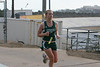 2009_League-XC_Finals_BD_053.JPG
