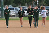 2009_League-XC_Finals_BD_001