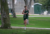 2009_League-XC_Finals_BD_112.JPG