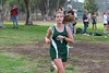 2009_League-XC_Finals_BD_061.JPG