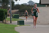 2009_League-XC_Finals_BD_048.JPG