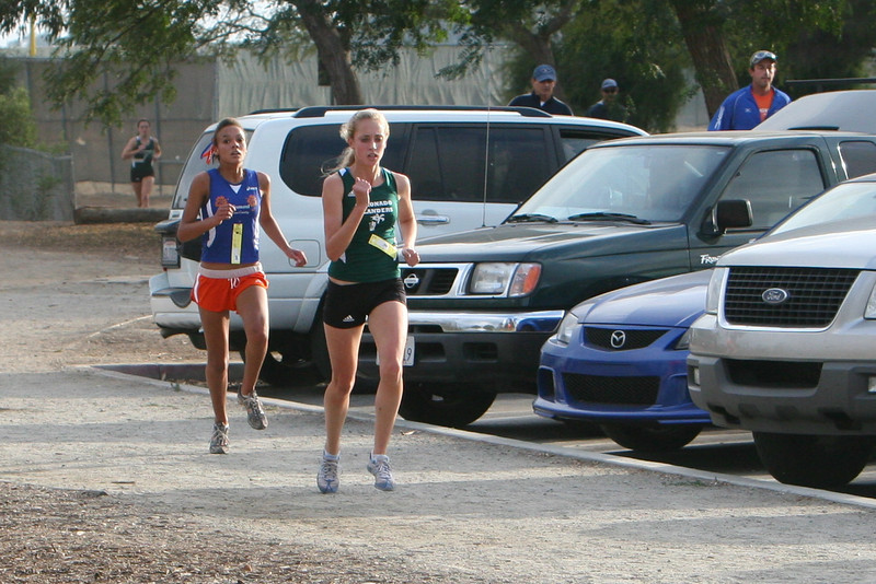 2009_League-XC_Finals_BD_035.JPG