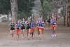 2009_League-XC_Finals_BD_011.JPG