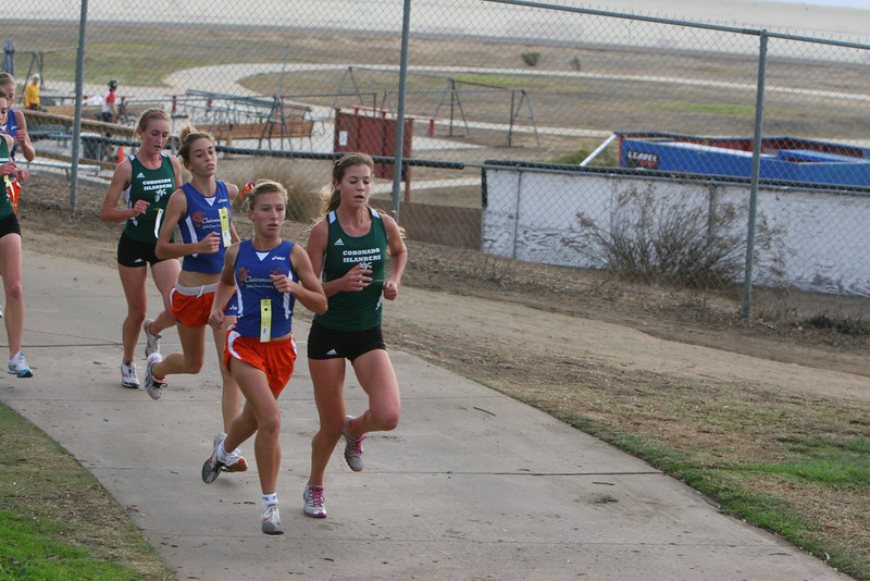 2009_League-XC_Finals_BD_018.JPG