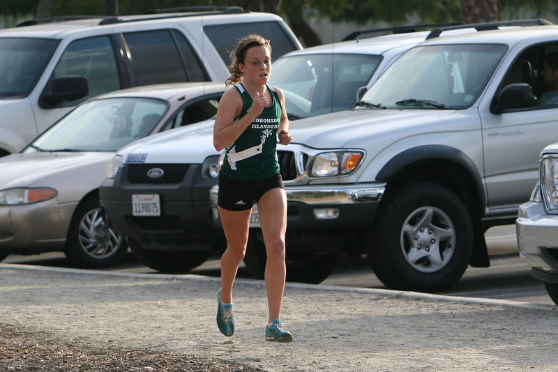2009_League-XC_Finals_BD_036.JPG