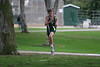 2009_League-XC_Finals_BD_111.JPG