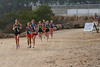 2009_League-XC_Finals_BD_022.JPG