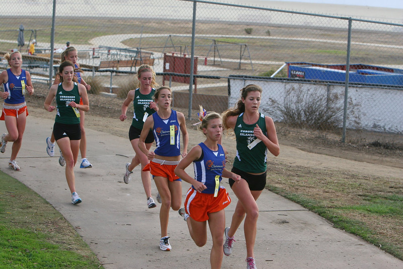 2009_League-XC_Finals_BD_019.JPG