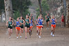2009_League-XC_Finals_BD_010.JPG
