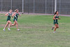 2009_League-XC_Finals_BD_017.JPG