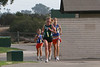 2009_League-XC_Finals_BD_040.JPG
