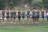 2009_League-XC_Finals_BD_063.JPG