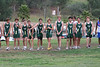 2009_League-XC_Finals_BD_064.JPG