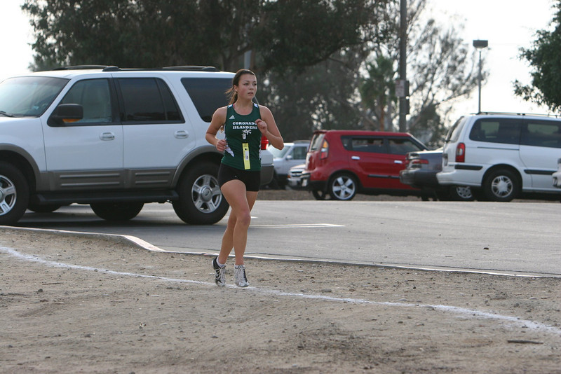 2009_League-XC_Finals_BD_037.JPG