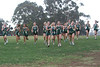 2009_League-XC_Finals_BD_005.JPG