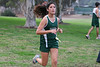 2009_League-XC_Finals_BD_058.JPG