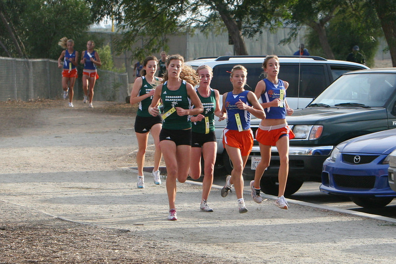 2009_League-XC_Finals_BD_030.JPG