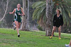 2009_League-XC_Finals_BD_056.JPG