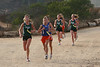 2009_League-XC_Finals_BD_023.JPG