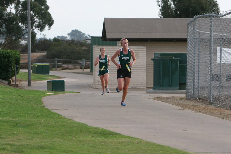 2009_League-XC_Finals_BD_051.JPG