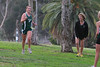 2009_League-XC_Finals_BD_057.JPG