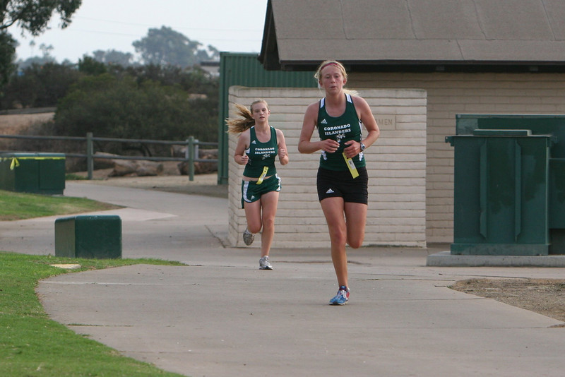 2009_League-XC_Finals_BD_050.JPG