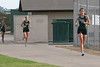2009_League-XC_Finals_BD_041.JPG