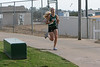 2009_League-XC_Finals_BD_042.JPG