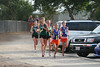 2009_League-XC_Finals_BD_029.JPG