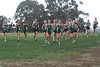 2009_League-XC_Finals_BD_006.JPG