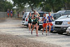 2009_League-XC_Finals_BD_032.JPG