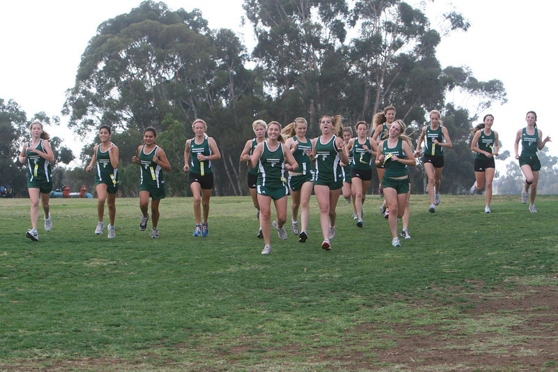 2009_League-XC_Finals_BD_004.JPG