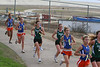 2009_League-XC_Finals_BD_020.JPG