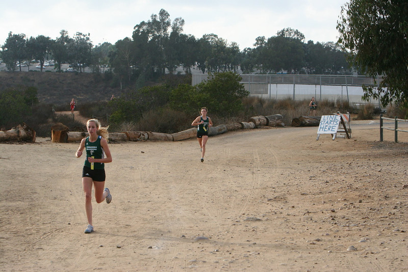 2009_League-XC_Finals_BD_028.JPG