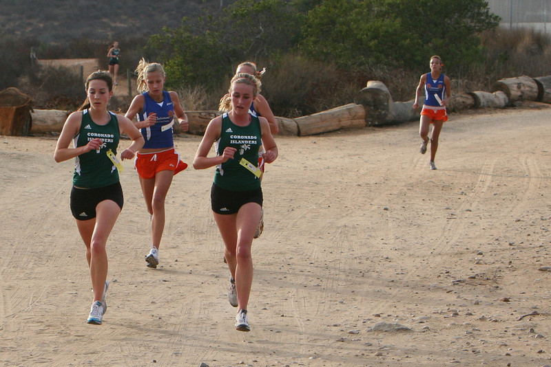 2009_League-XC_Finals_BD_026.JPG