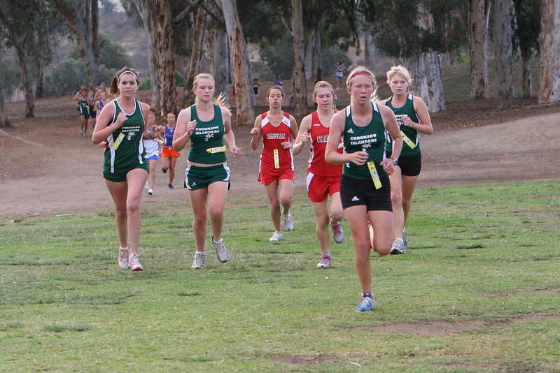 2009_League-XC_Finals_BD_015.JPG